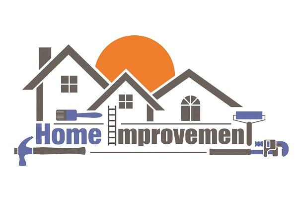 Renovations / Additions: Woerner Custom Builders